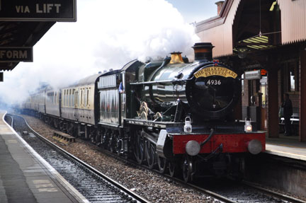 4936 Kinlet Hall,