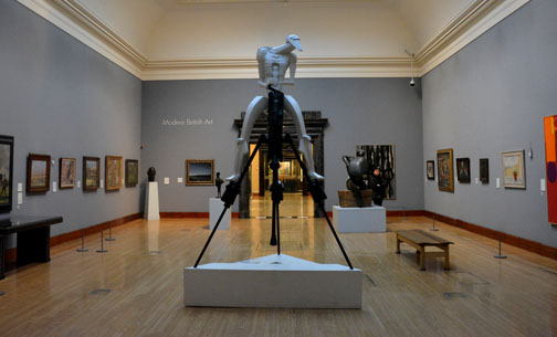 essay on visit to art museum While your required museum assignment must be based on a visit to one of  see works of art in a museum,  of your essay will focus on three different.