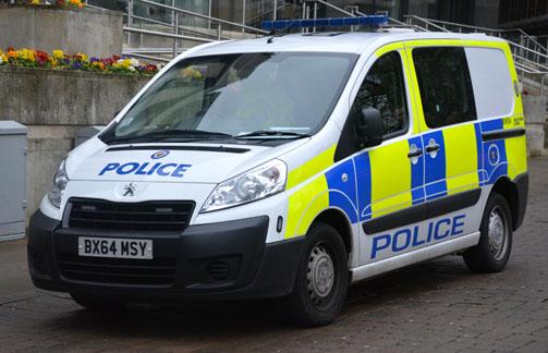 Birmingham Police Cars Emergency Vehicles Uk Best Cars 2018